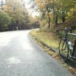 Herbst am Hermann