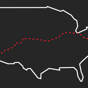 USA 2016: Abschlussstatistik