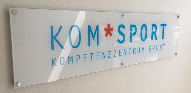 Bikefitting bei KOM Sport
