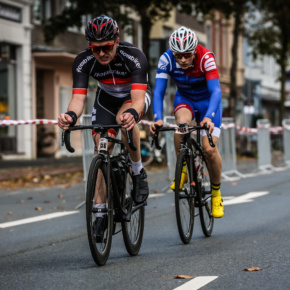 Münsterland Giro 2017